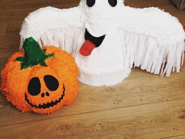 Halloween sale! Распродажа! | Ярмарка Мастеров - ручная работа, handmade