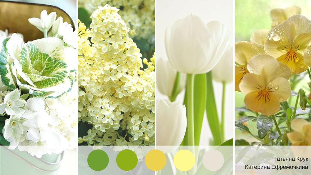цветы фоамиран, цветы из фоамирана мк, обучение цветоделию