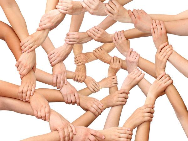 Мастеру Ирине нужна помощь (онкология)! | Ярмарка Мастеров - ручная работа, handmade
