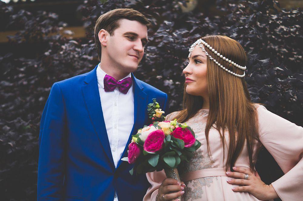 свадебное платье, заказать платье, вечернее платье, ретро стиль, персиковое платье, свадьба, дизайнерская одежда