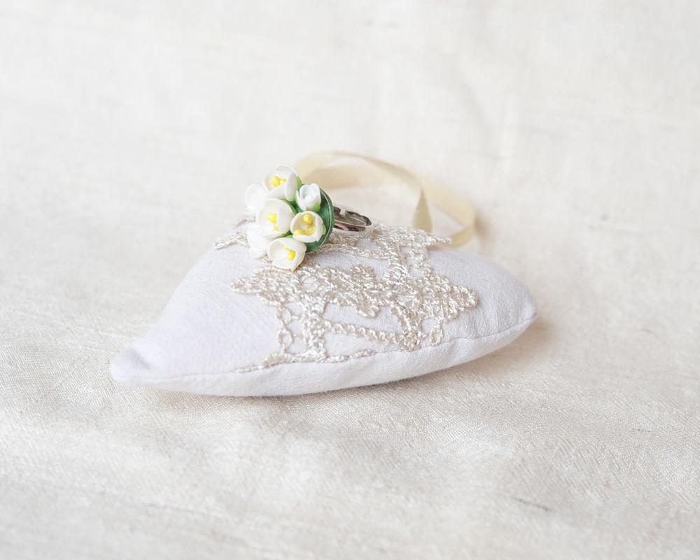 украшение для невесты, серьги свадебные