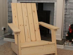 Столик в подарок | Ярмарка Мастеров - ручная работа, handmade