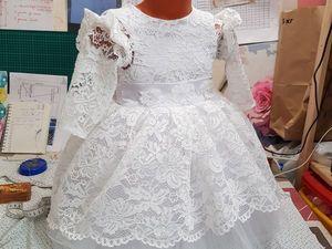 Платье принцессы. Ярмарка Мастеров - ручная работа, handmade.