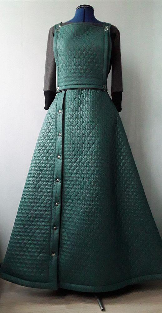 тёплая юбка, юбка трапеция, пошив на заказ