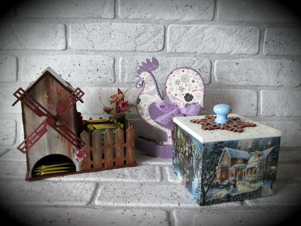 Фотоотчет для Натальи | Ярмарка Мастеров - ручная работа, handmade