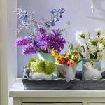 spring-flowers-new-ideas-hyacinths5.jpg