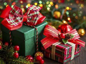 Аукцион Времена года - Новогодний. Набор мастеров.. Ярмарка Мастеров - ручная работа, handmade.