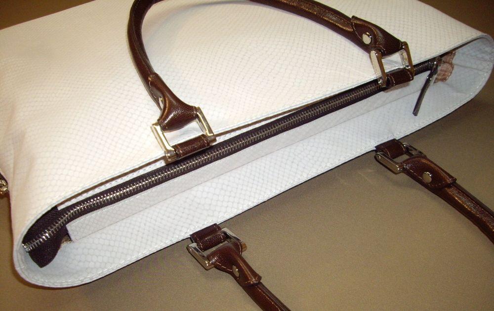 женская сумка, сумка из кожи, пошить сумку
