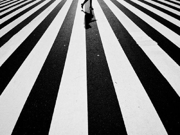 Black&White | Ярмарка Мастеров - ручная работа, handmade