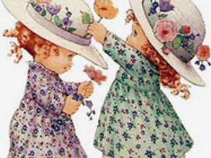 Платья, платья, платья....Цветочная феерия. Новая коллекция. | Ярмарка Мастеров - ручная работа, handmade