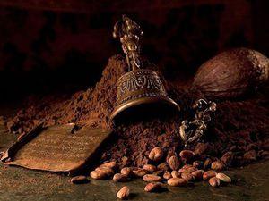 «Жизнь в шоколаде», или Шоколадный цвет в одежде. Ярмарка Мастеров - ручная работа, handmade.