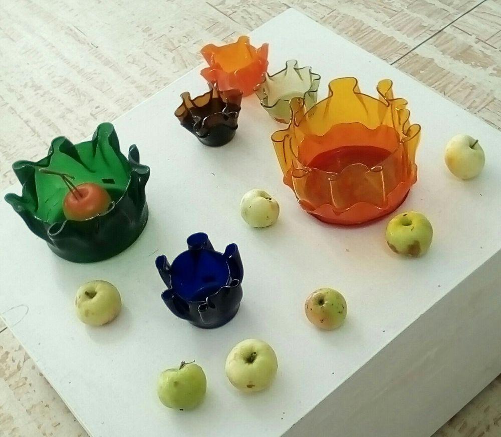 выставка яблоко