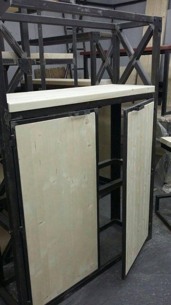 стиль лофт, библиотека в стиле лофт, стеллажи, производство, стеллажи от производителя, лофт дизайн, мебель лофт на заказ, авторская мебель, стеллажи лофт, дизайнерский лофт