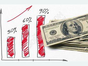 Что тормозит рост продаж на Ярмарке Мастеров: возможные причины и пути их устранения. Ярмарка Мастеров - ручная работа, handmade.