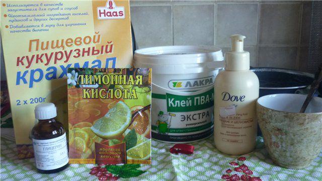 Рассмотрим характеристики и особенности применения эфирного масла корицы