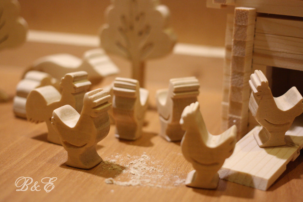 игрушки из дерева, деревянная игрушка, игрушка в подарок
