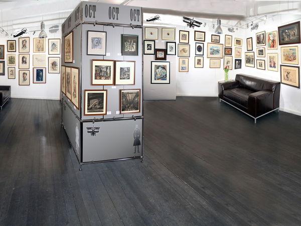 Подборка коллекций с моими работами | Ярмарка Мастеров - ручная работа, handmade