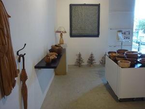 Выставка изделий ручной работы в Кинсэйл (Kinsale), Ирландия. Часть 2. Ярмарка Мастеров - ручная работа, handmade.