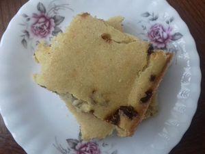 Манный пирог на ро3овой воде бе3 сахара соли и муки:)). Ярмарка Мастеров - ручная работа, handmade.