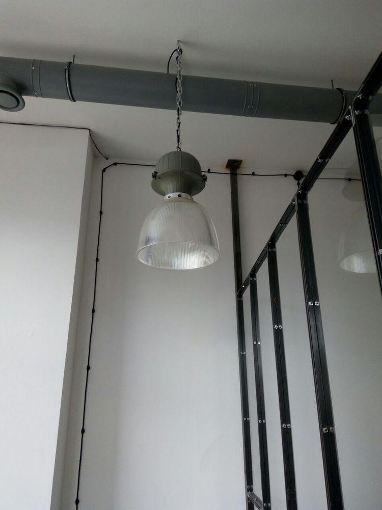 перегородки лофт, дизайн интерьера, лофт интерьер, лофт двери