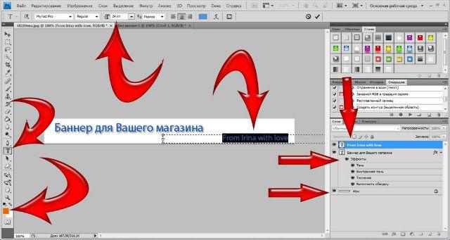 https://cs6.livemaster.ru/storage/8a/88/3ceb4374e9f29f3cecfc8ba1388v.jpg