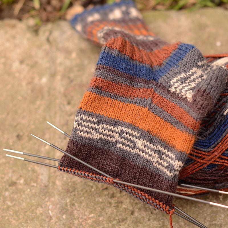вязание, мишки тедди шапка