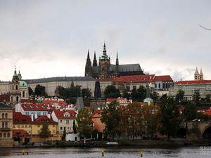 Три дня в Праге. Ярмарка Мастеров - ручная работа, handmade.