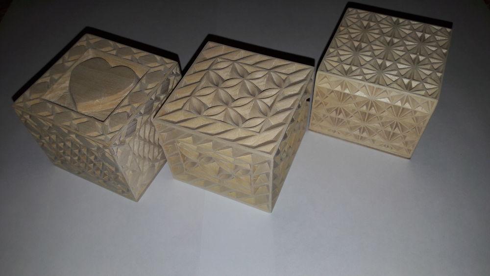 шкатулочки, шкатулка ручной работы, резьба по дереву, подарок девушке, шкатулка для сережек