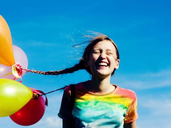 УРА! Празднуем!!! 500 подписчиков и 1 год как я на Ярмарке!!!! | Ярмарка Мастеров - ручная работа, handmade