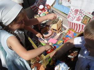 Все для кукольного дома. Сделаю на заказ. Ярмарка Мастеров - ручная работа, handmade.