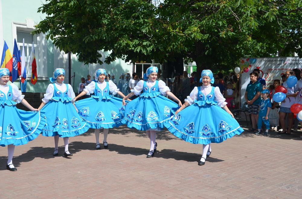 русский костюм, танцевальный костюм, туфли для танцев