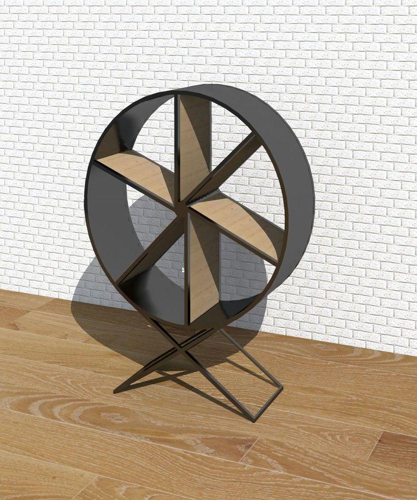 мебель встиле лофт, стиль лофт