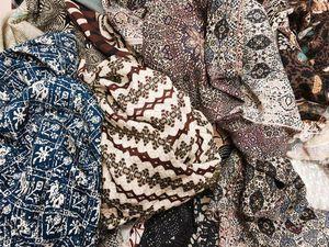 Как мы снимали МК по пальто с Еленой Найденовой | Ярмарка Мастеров - ручная работа, handmade