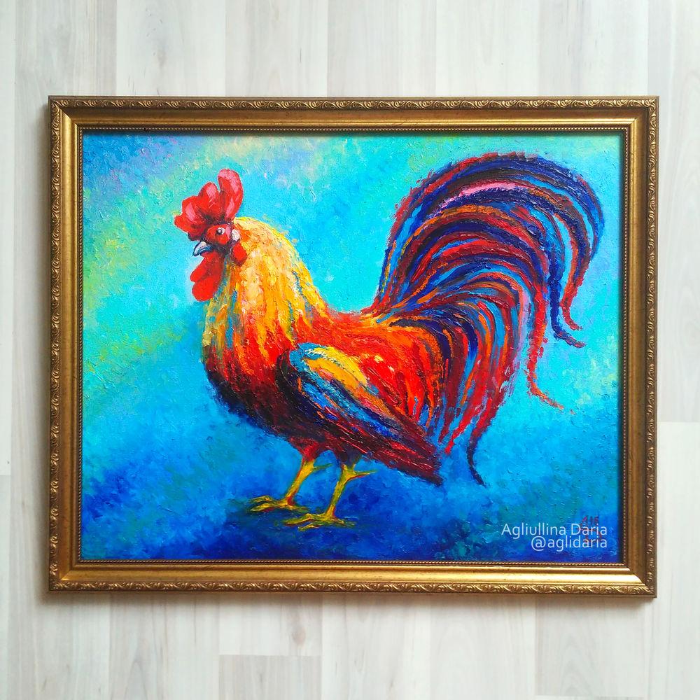 аукцион, картина маслом, живопись, позитив, яркая картина, картина в раме, выгодно