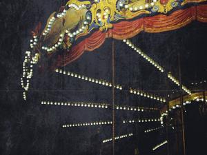 Режим работы в праздничные дни | Ярмарка Мастеров - ручная работа, handmade