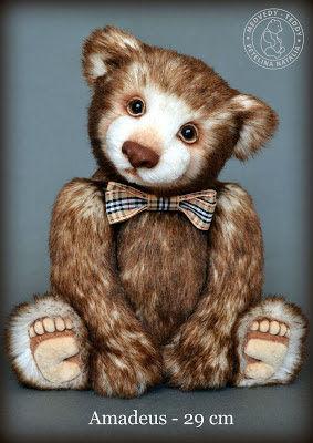 онлайн, выставка, выставка-продажа, коллекционный мишка, летняя акция, выставка мишек тедди