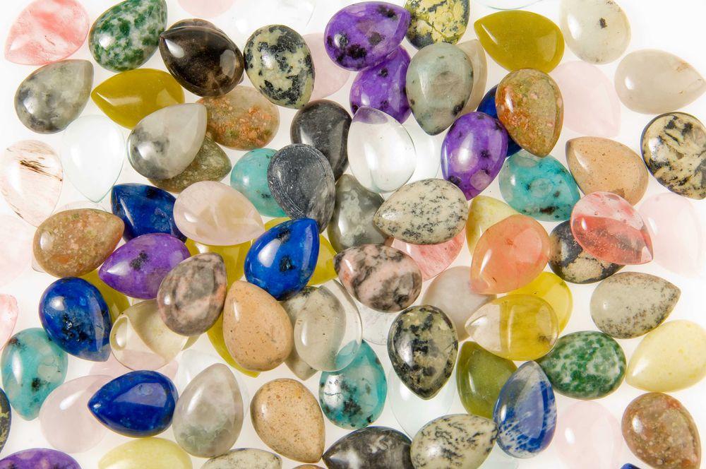 кристаллы сваровски, бисер