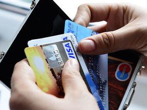ФНС не будет контролировать переводы денег на карты и брать с них налог. Ярмарка Мастеров - ручная работа, handmade.