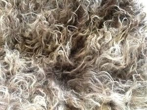 Стрижка овец . | Ярмарка Мастеров - ручная работа, handmade