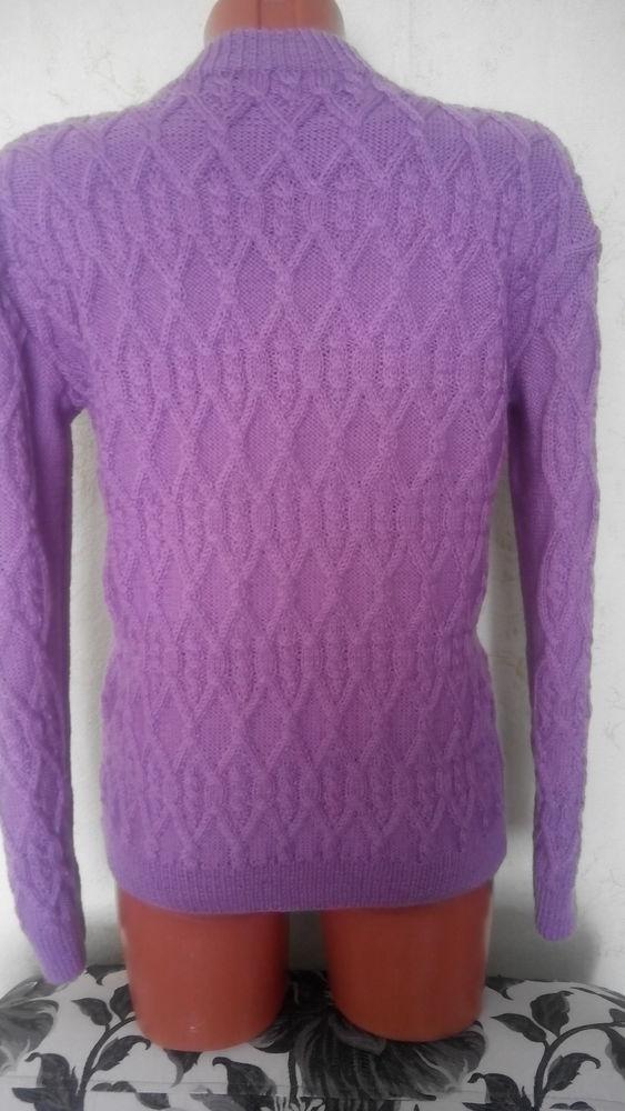 новости магазина, новость, новый свитер в магазине