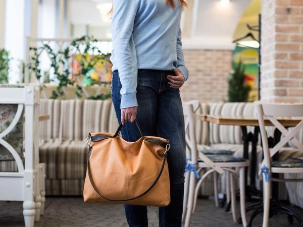 Maxi - новая весенняя коллекция сумок   Ярмарка Мастеров - ручная работа, handmade