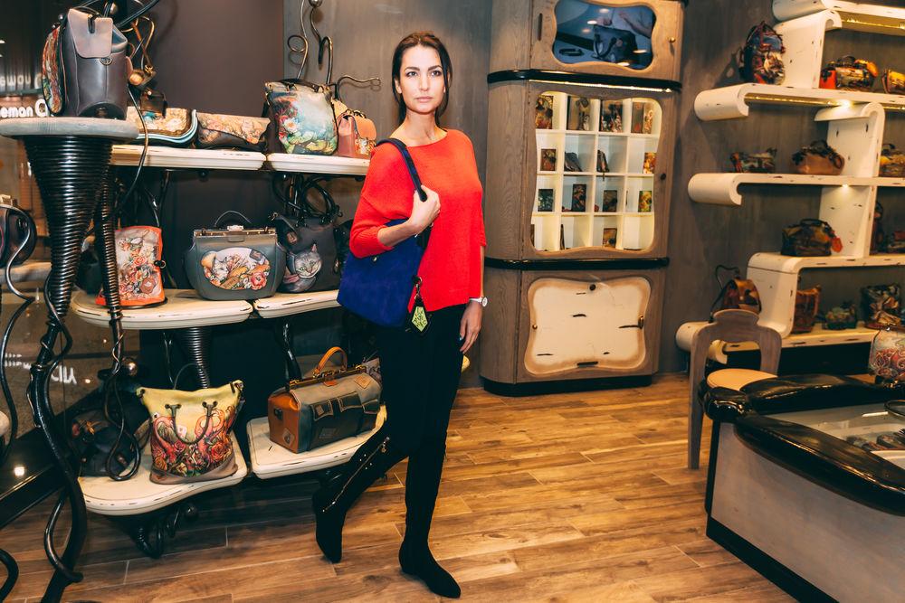 аксессуары, модная сумка