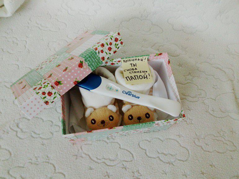 Дню матери, открытки о беременности
