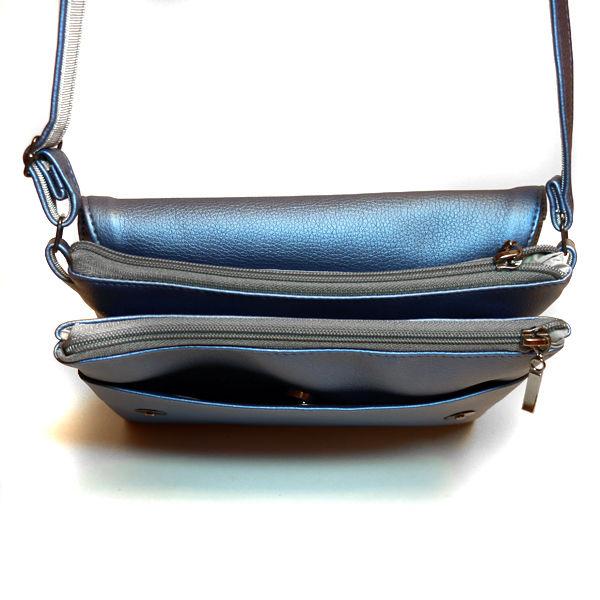 сумка с рисунком