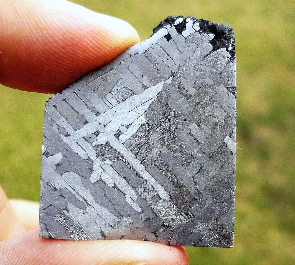 стала метеорит удельный вес структура фото потребуется