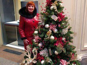 Новогоднее настроение! Где его искать? | Ярмарка Мастеров - ручная работа, handmade
