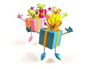 подарки к праздникам на нашем аукционе!!! | Ярмарка Мастеров - ручная работа, handmade