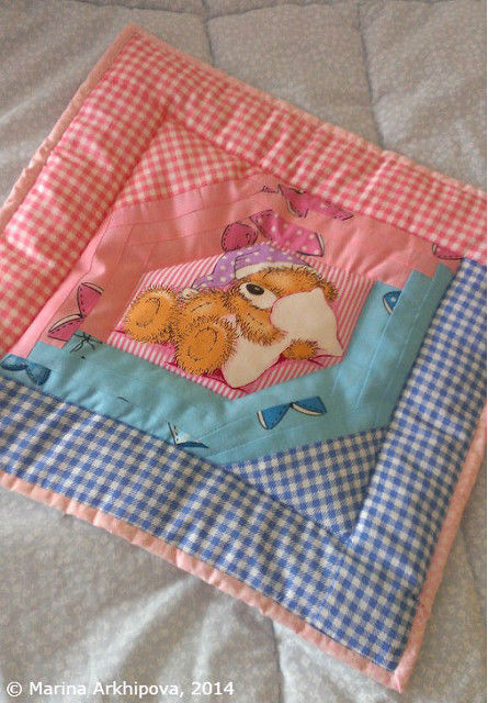 Candy_pillow_cover_by_Marina