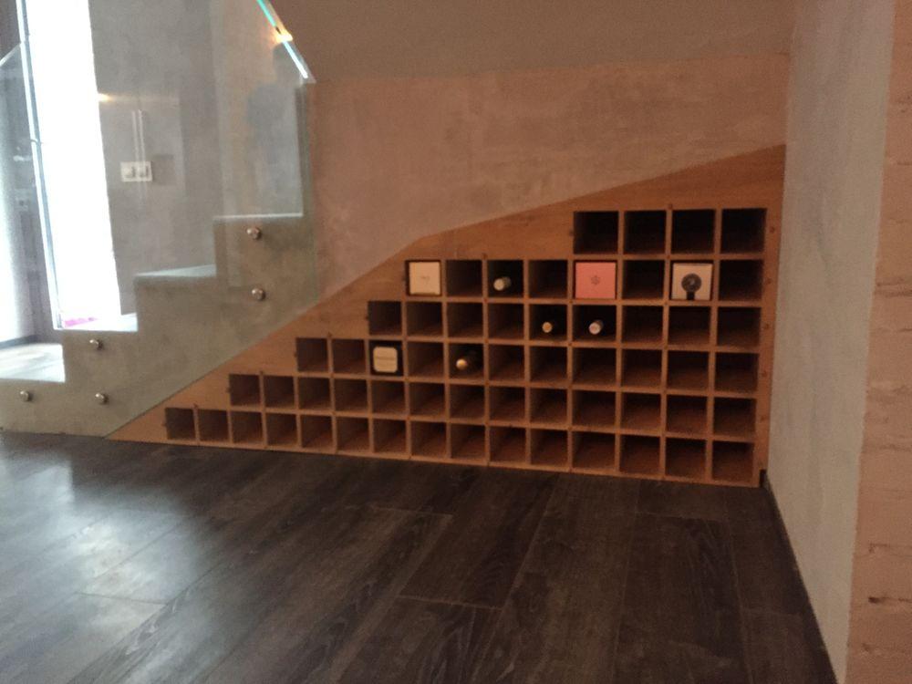 мебель на заказ, мебель для дома, стеллаж, стиль лофт, мебель лофт, декабрь, тематические недели