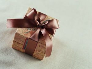 Розыгрыш от Магазин Сезам (Юлия)! | Ярмарка Мастеров - ручная работа, handmade